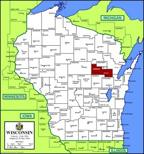 WI_Shawano- updated